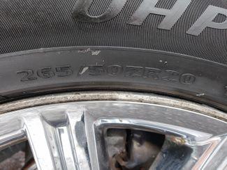 2007 Chrysler Aspen Limited Maple Grove, Minnesota 41