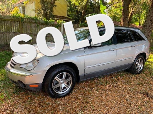 2007 Chrysler Pacifica Touring (SALE PENDING) Amelia Island, FL
