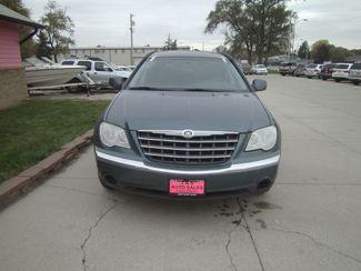 2007 Chrysler Pacifica Touring  city NE  JS Auto Sales  in Fremont, NE