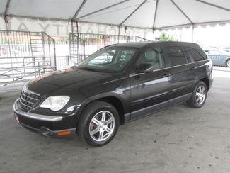 2007 Chrysler Pacifica Touring Gardena, California