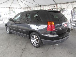 2007 Chrysler Pacifica Touring Gardena, California 1