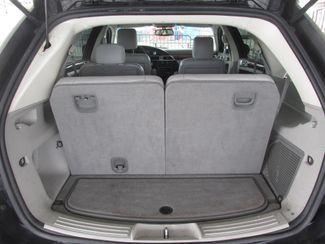 2007 Chrysler Pacifica Touring Gardena, California 11