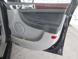 2007 Chrysler Pacifica Touring Gardena, California 13