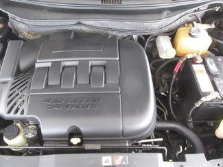 2007 Chrysler Pacifica Touring Gardena, California 15