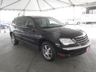 2007 Chrysler Pacifica Touring Gardena, California 3