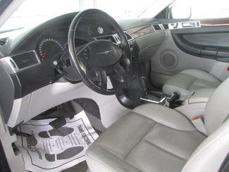 2007 Chrysler Pacifica Touring Gardena, California 4