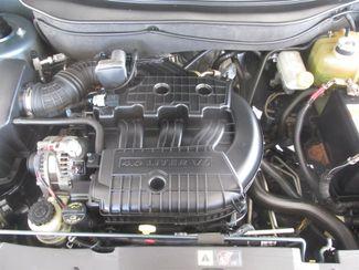 2007 Chrysler Pacifica Touring Gardena, California 14