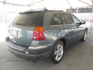 2007 Chrysler Pacifica Touring Gardena, California 2
