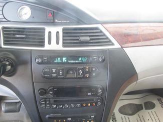 2007 Chrysler Pacifica Touring Gardena, California 5