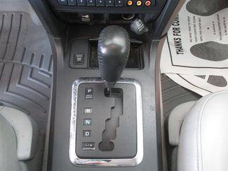 2007 Chrysler Pacifica Touring Gardena, California 6