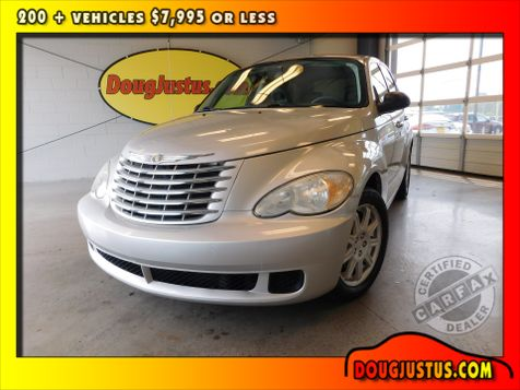 2007 Chrysler PT Cruiser Touring in Airport Motor Mile ( Metro Knoxville ), TN