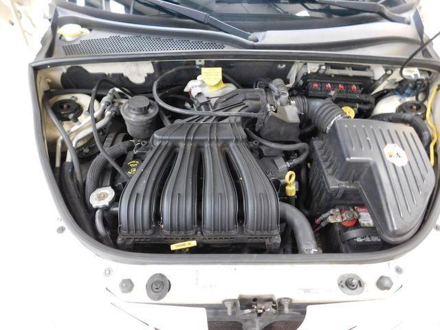 2007 Chrysler PT Cruiser Touring in Airport Motor Mile ( Metro Knoxville ), TN 37777