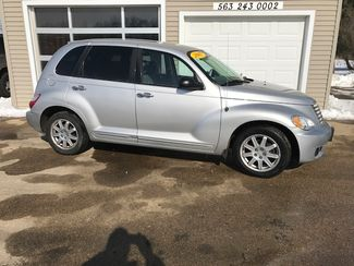 2007 Chrysler PT Cruiser Touring in Clinton IA, 52732
