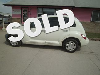 2007 Chrysler PT Cruiser   city NE  JS Auto Sales  in Fremont, NE