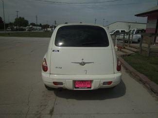 2007 Chrysler PT Cruiser   city NE  JS Auto Sales  in Fremont, NE