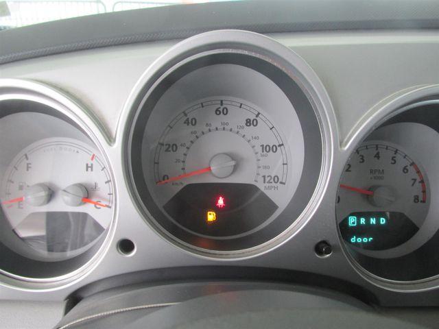 2007 Chrysler PT Cruiser Gardena, California 5