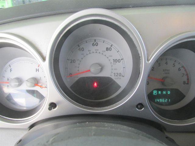 2007 Chrysler PT Cruiser Limited Gardena, California 5