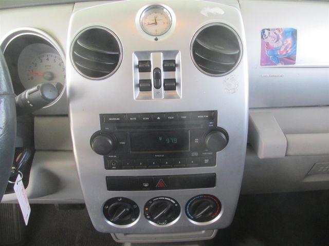 2007 Chrysler PT Cruiser Limited Gardena, California 6