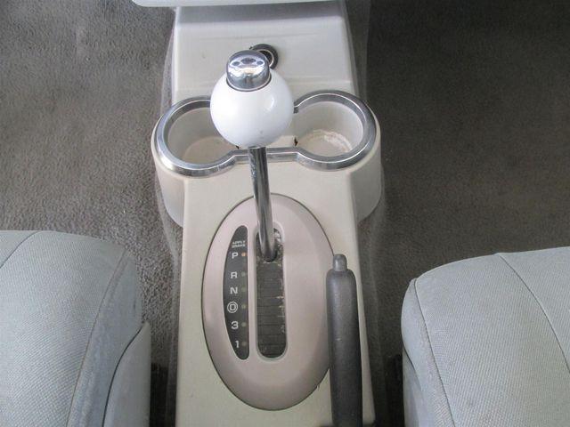 2007 Chrysler PT Cruiser Limited Gardena, California 7