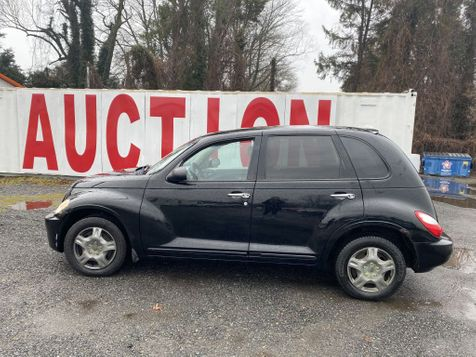 2007 Chrysler PT Cruiser Touring in Harwood, MD