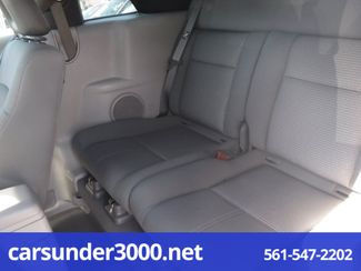 2007 Chrysler PT Cruiser Lake Worth , Florida 5