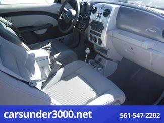 2007 Chrysler PT Cruiser Lake Worth , Florida 6