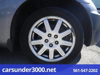 2007 Chrysler PT Cruiser Lake Worth , Florida 7