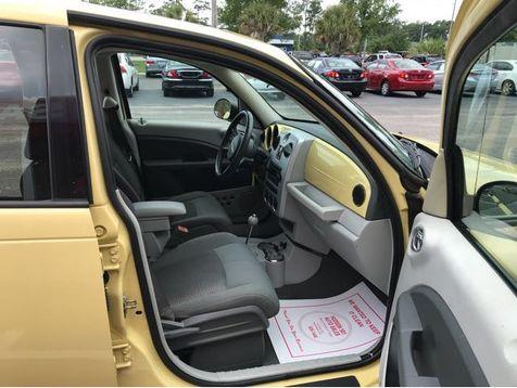 2007 Chrysler PT Cruiser Limited   Myrtle Beach, South Carolina   Hudson Auto Sales in Myrtle Beach, South Carolina