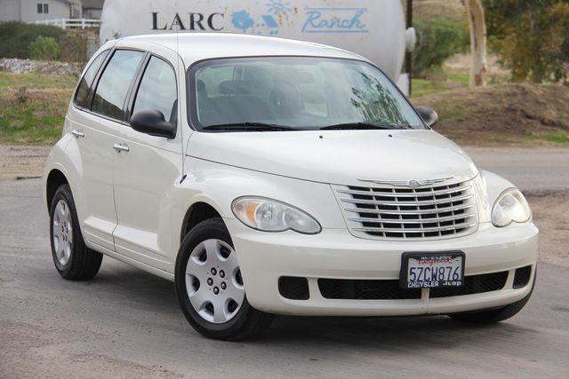 2007 Chrysler PT Cruiser Santa Clarita, CA 3