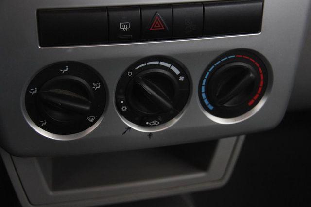 2007 Chrysler PT Cruiser Santa Clarita, CA 21