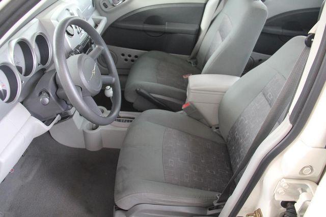 2007 Chrysler PT Cruiser Santa Clarita, CA 13