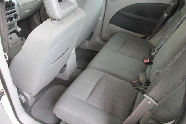 2007 Chrysler PT Cruiser Santa Clarita, CA 15