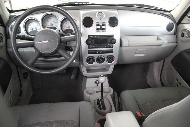 2007 Chrysler PT Cruiser Santa Clarita, CA 7