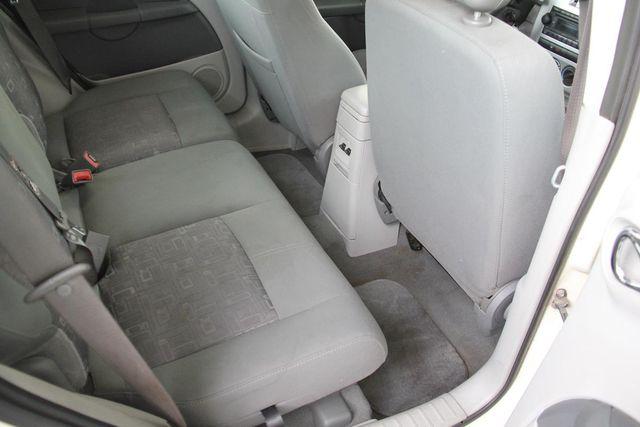 2007 Chrysler PT Cruiser Santa Clarita, CA 16