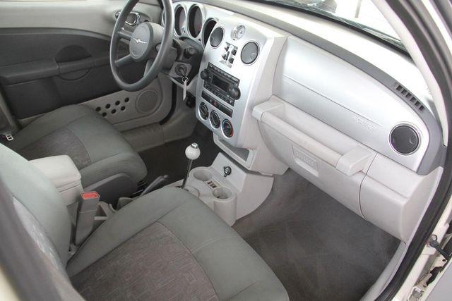 2007 Chrysler PT Cruiser Santa Clarita, CA 9