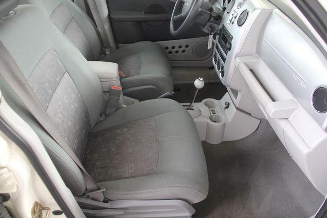 2007 Chrysler PT Cruiser Santa Clarita, CA 14