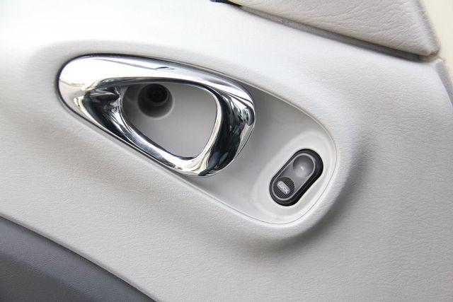 2007 Chrysler PT Cruiser Santa Clarita, CA 26