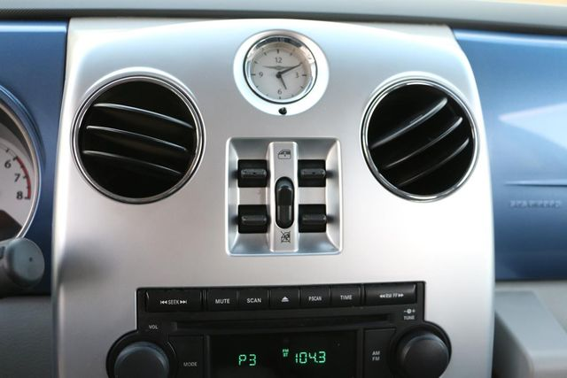 2007 Chrysler PT Cruiser Touring Santa Clarita, CA 20