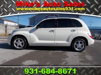 2007 Chrysler PT Cruiser Touring Shelbyville, TN