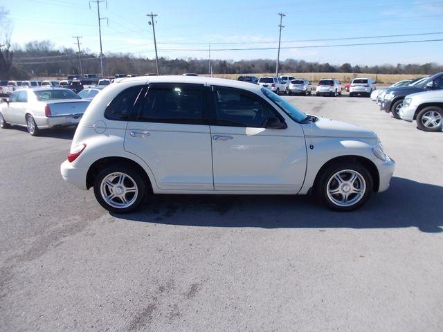 2007 Chrysler PT Cruiser Touring Shelbyville, TN 10