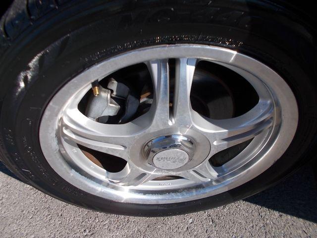 2007 Chrysler PT Cruiser Touring Shelbyville, TN 15