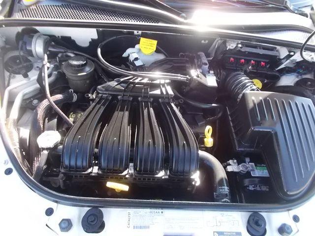 2007 Chrysler PT Cruiser Touring Shelbyville, TN 16