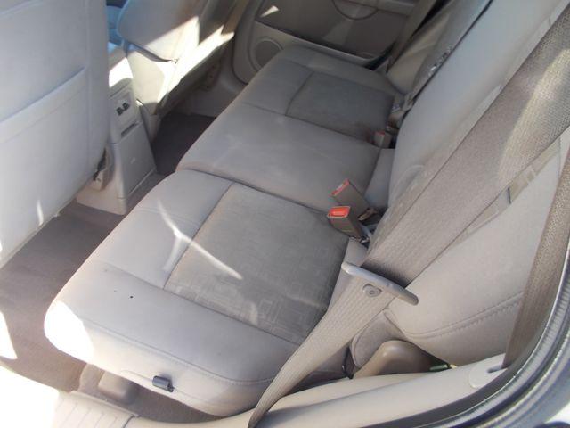 2007 Chrysler PT Cruiser Touring Shelbyville, TN 19