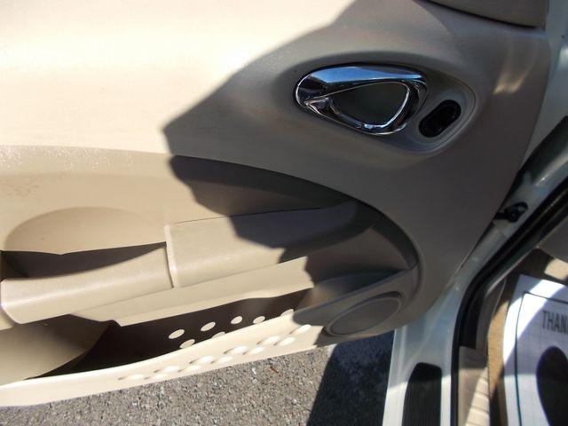 2007 Chrysler PT Cruiser Touring Shelbyville, TN 22