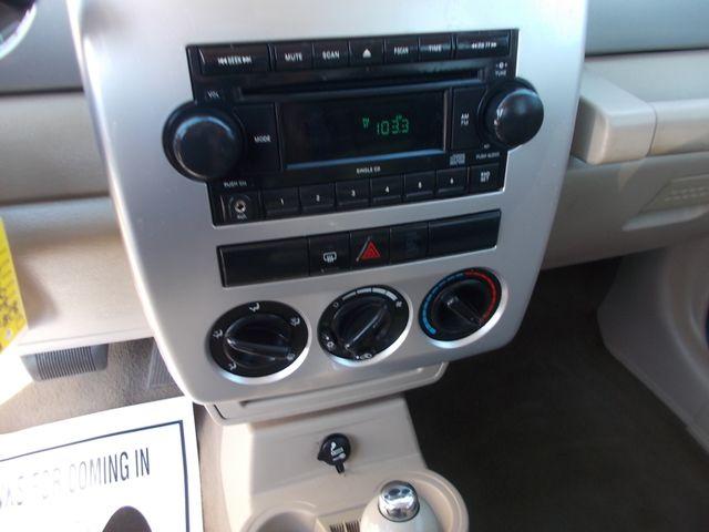 2007 Chrysler PT Cruiser Touring Shelbyville, TN 24