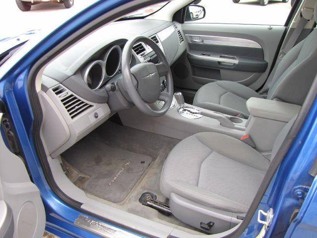 2007 Chrysler Sebring Touring in Medina, OHIO 44256