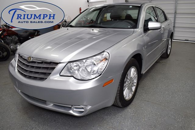 2007 Chrysler Sebring Touring in Memphis, TN 38128