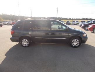 2007 Chrysler Town & Country Touring Shelbyville, TN 10