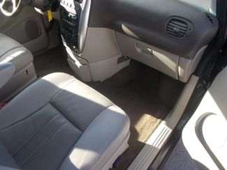 2007 Chrysler Town & Country Touring Shelbyville, TN 18