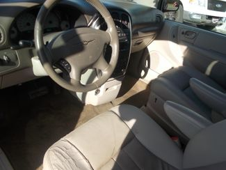 2007 Chrysler Town & Country Touring Shelbyville, TN 23